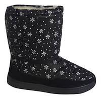 """Женские дутики  """"TS Shoes"""""""