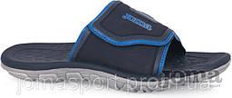 Пляжные сандалии Joma S.VAMPS-303 (р. 39;41)