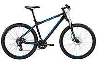 """Велосипед Bergamont Roxter 3.0 27,5"""""""