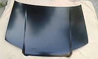 Капот Subaru Forester 06-08