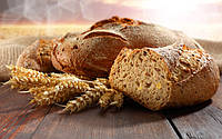 Прогноз цен на хлеб