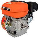 Двигатель бензиновый Vitals BM 7.0b1c, фото 4
