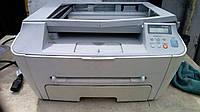 Лазерный МФУ Samsung SCX-4100 №96