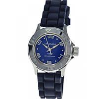 Женские часы Восток Амфибия 051463