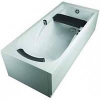 Ванна Kolo Comfort Plus 170х75 см XWP1471000
