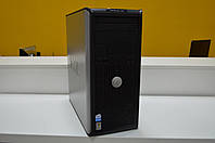 Системный блок Dell Optiplex 745 MT, фото 1