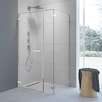Душевые двери Radaway Arta W 620 61 см 386620-03-01L