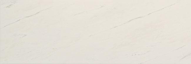 Плитка Atlas Concorde Marvel Cremo Delicato 30,5x91,5