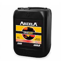 Масло моторное (20л ) (AKCELA) API CJ-4/ACEA E7/E9/ MAT3521