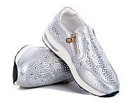 Детские кроссовки GFB (30-36) — купить оптом в одессе 7км