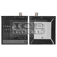 Аккумулятор BOPF6100 для мобильных телефонов HTC Desire 820, Desire 820G Dual Sim, Desire 826, Li-io