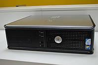 Системный блок Dell Optiplex 780 DT, фото 1