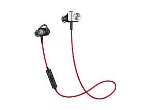 Наушники Meizu Sports EP51 Bluetooth, фото 3