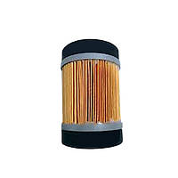 Фильтр AdBlue (X770734) DEF MX340/T8.390/T9.615 (E4)