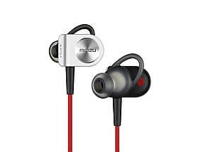 Наушники Meizu Sports EP51 Bluetooth, фото 2