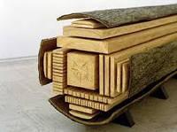 Услуга многопила / качественный раскрой леса на многопильном оборудовании