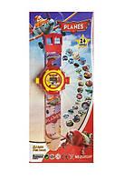 Часы детские наручные Planes арт.zl8524p