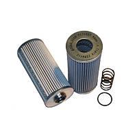 Элемент фильтрующий фильтра гидробака (CRE050FD1/R140G10B), Акрос/Вектор/ Дон-1500Б (Donaldson)