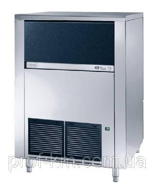 Ледогенератор Brema CB1265A