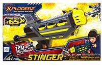 Игровой набор Xploderz Stinger (45225)