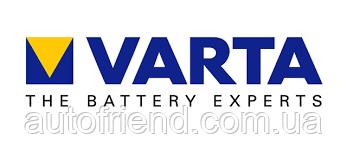 Аккумуляторов Varta (Варта) - Стоит ли покупать?
