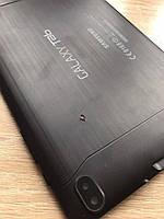 """Планшет Samsung P706 9"""" (4-Ядра, Без SIM) черный black Гарантия! Уценка!"""