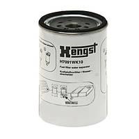 Фильтр гр/очистки топлива (R90TDMax/WK1070X/4771602) МАЗ-6430А9/5440А9 (дв.ЯМЗ-650.10) (Hengst)
