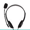 Наушники Acme CD 602