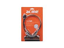 Наушники Acme CD 602, фото 3