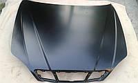 Капот Chevrolet Evanda