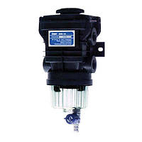 Фильтр топливный сепаратор (10 л/мин.) облегченный
