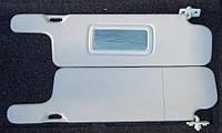 Козырек солнцезащитный ВАЗ-2108,2109, 21099