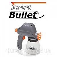 Краскораспылитель Paint Bullet ( Пэйнт Буллет)