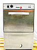 Посудомоечная машина фронтального типа FAGOR LVC-21B б/у