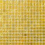 Декоративная мозаика для стен - инновационный дизайн интерьера