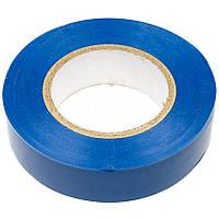 Изолента PVC-TYPE BAIJIA  ПВХ 20м 0.13x17x20