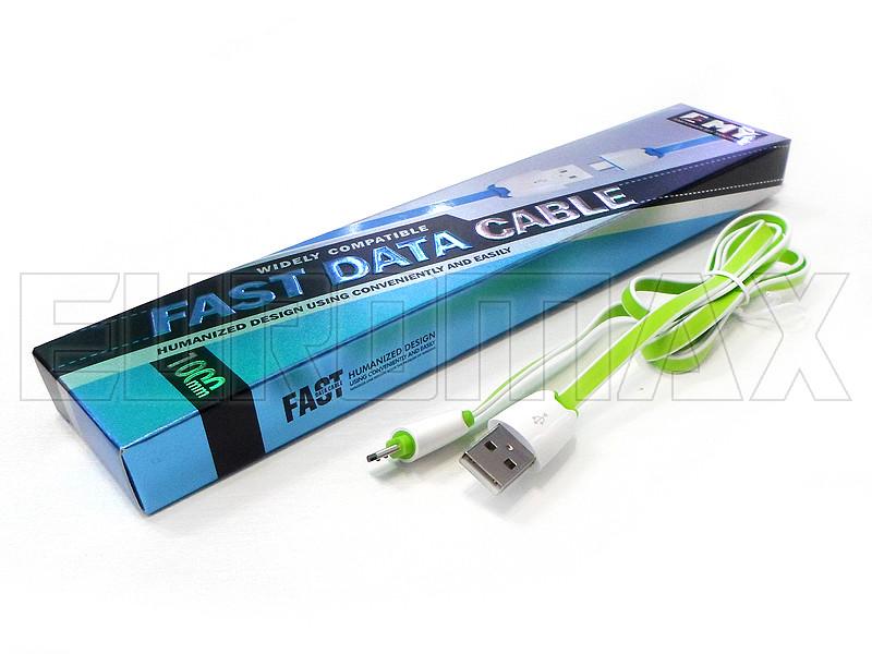 Кабель Empower My Youth USB V8 MY-441-V8