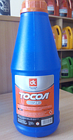 Тосол А-24  1кг