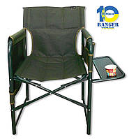 Складной стул Ranger Guard, фото 1