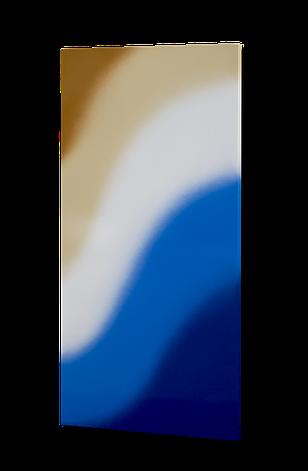 """Металлокерамический дизайн-обогреватель UDEN-S """"Милос"""", фото 2"""