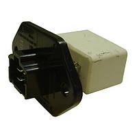 Резистор кондиционера воздуха (R537697/RE304865), JD