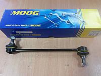 """Стойка стабилизатора Opel Combo 1.4-1.7 2001>; Corsa C 1.4-1.7, Vectra B 1.6-2.2 1995-2002; OP-LS-5582 """"MOOG"""" , фото 1"""