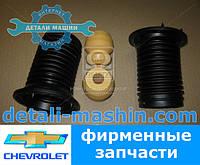 Пыльник амортизатора переднего Авео (Kayaba,KYB) Chevrolet,Daewoo. 910010