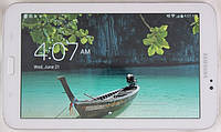 Планшет Samsung Galaxy Tab 3 SM-T217S KPI31948