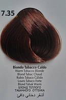 7.35 Блонд Теплого Табачного оттенка, Перманентный краситель Magicolor - Kleral System