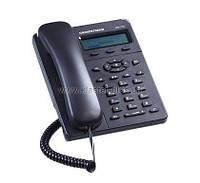 IP телефон Grandstream GXP1165