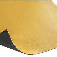 Polyplan UG PVC Membran 1,5 мм