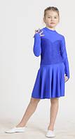 Платье рейтинговое (бэйсик) П1167