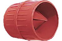 Topex Зенковка 6-40 мм (шт.)