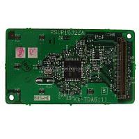 Плата соединения блоков АТС Panasonic KX-TDA6111XJ